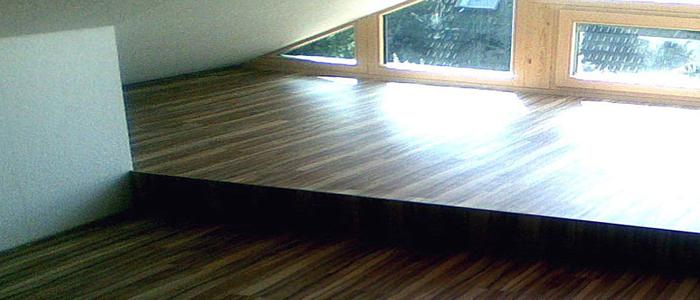 home jan b hmer raumausstatter. Black Bedroom Furniture Sets. Home Design Ideas